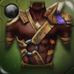 File:Blademaster Crystal Shoulder Male.png