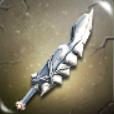 File:Blademaster Dragolith Blades.png