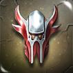Blademaster Dragolith Mask