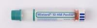 File:Penfill Mixtard 10 1.jpg