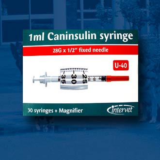 File:Caninsulin syringes with magnifier.PNG