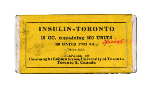 File:Toronto insulin ca 1930.jpg