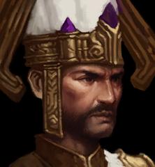 File:MaleZakarum1 Portrait.png