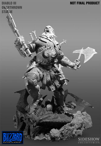 File:Barbarian Statue.jpg