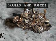 File:Skulls and Rocks.jpg