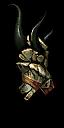 File:Doom Pauldrons (Doc).png