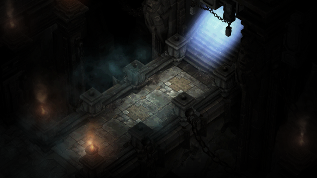 File:D3 17anni catacombslvls tf 08.png