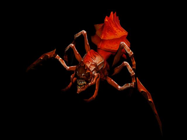 File:Diablo.3.classes.spider.jpg