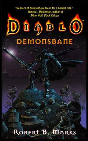 File:Demonsbane.jpg