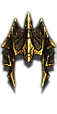 Arming Cap (Wiz)