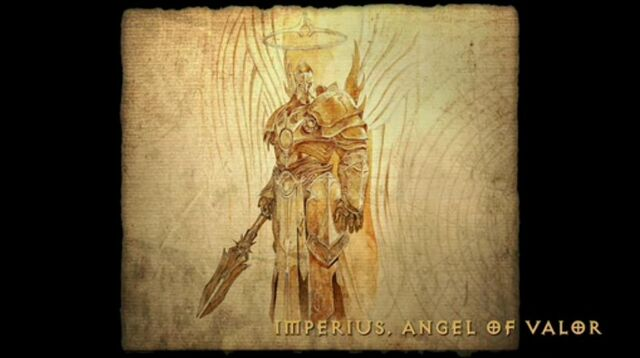 File:Blizzcon2011-Imperius.JPG