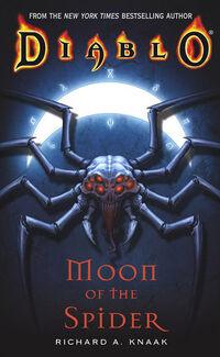 Moonofspider