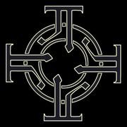 X1 crusader lawsOfFate floorRunes