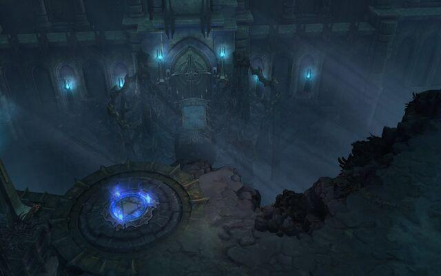 File:Diablo-3 gates panda.jpg