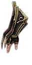 File:Battle Gauntlets (Barb).png