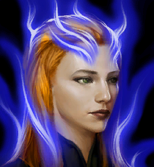 File:SpiritFemale3 Portrait.png