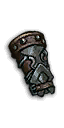 File:Strongarm Bracers.png