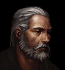 File:MaleOld Portrait.png
