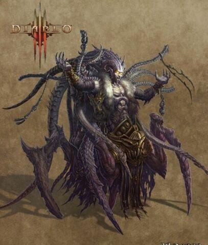File:Baal Diablo III.jpg