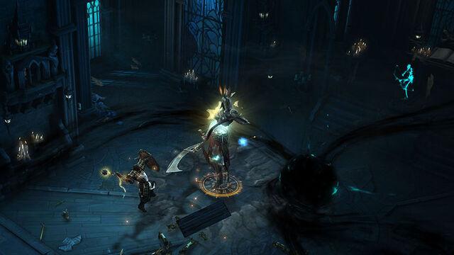 File:Diablo-3-reaper-of-souls-screenshot-3.jpg