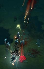 Corpse Lances 4