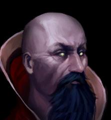 File:ZoltunKulle Portrait.png