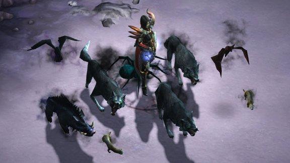 File:Diablo III Companions.jpg
