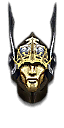 File:Ascended Crown (Hunt).png