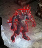 Diablo III Reaper of Souls – Ultimate Evil Edition (English) 20170106163238