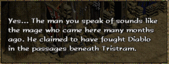 File:Drognan talking about Jazreth, The Summoner.png