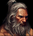 BarbarianMale Portrait.png