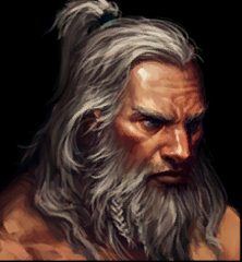 File:BarbarianMale Portrait.png