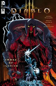 Sword of Justice Cover5.jpg