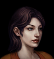 Female6 Portrait.png