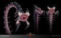Thumbnail for version as of 08:19, September 18, 2014