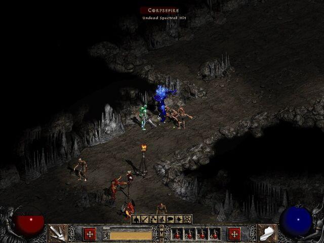 File:Diablo-2-den-of-evil-corpsefire-barbarian.jpg