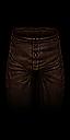 Cloth Pants (Wiz)