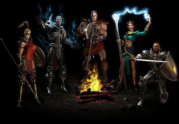 File:Diablo II characters.jpg
