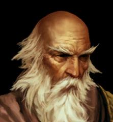 File:Cain Portrait.png