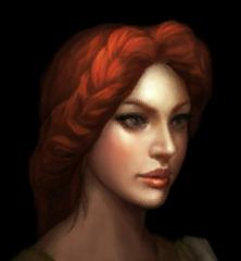 File:Female3 Portrait.png