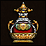 Fichier:Runic Health Potion.png