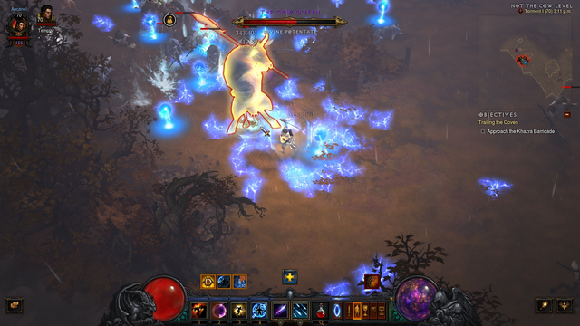 File:NotTheCowLevel DiabloIII CowQueen.png