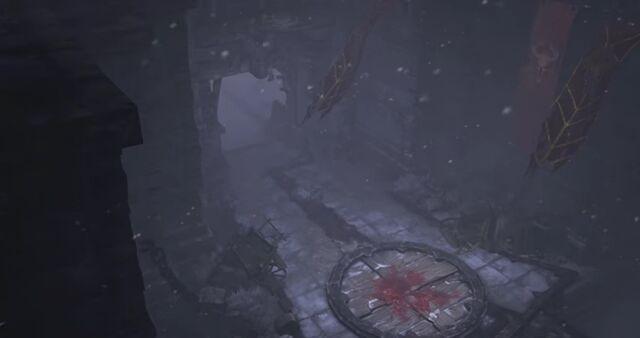 File:Ruins of Sescheron3.jpg