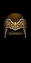 Helmet (Monk)