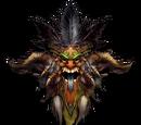 Szaman (Diablo III)