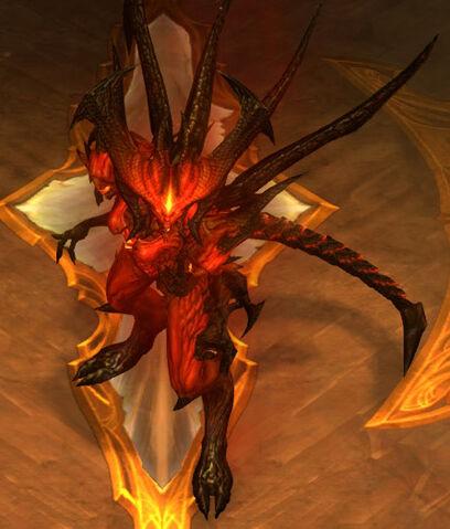 File:Diablo phase3.jpg
