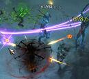 Strafe (Diablo III)