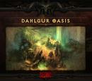 Dahlgur Oasis