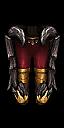 File:Warlord Leg Plates (Doc).png