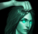 Queen Asylla